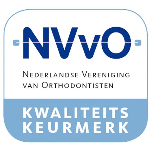 Nederlandse Vereniging van Orthodontisten